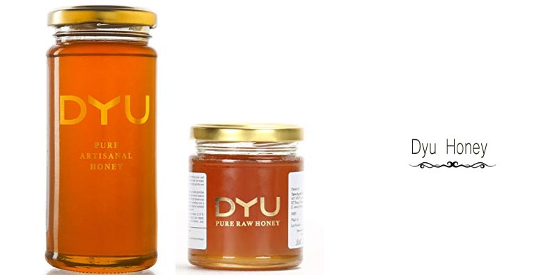 10 Best Pure & Organic Honey Brands in India 2019 – Benefits of Honey
