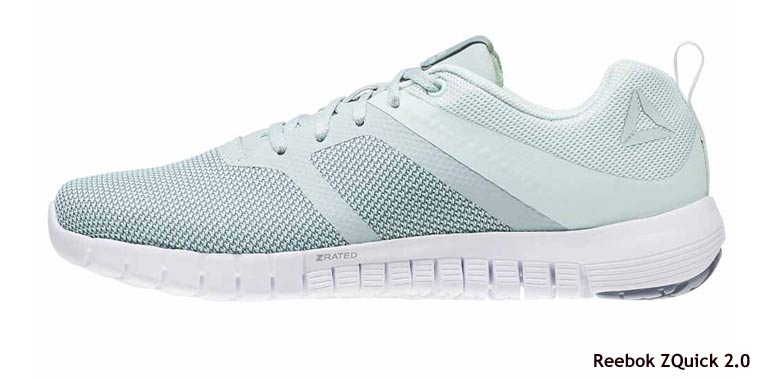 reebok shoes price 5000 to 10000