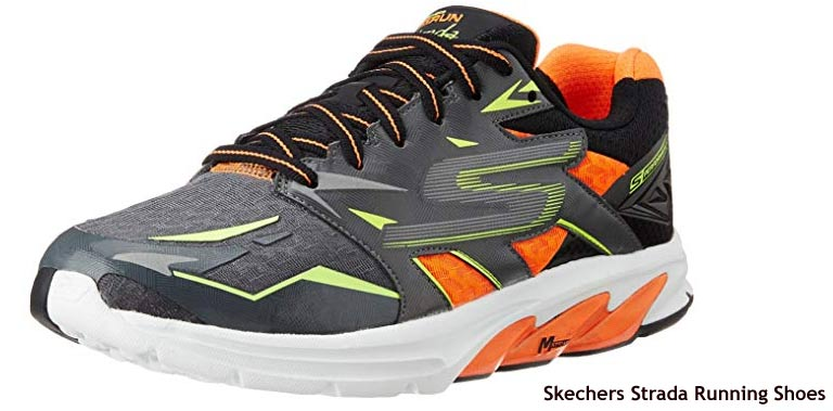 e483a9591a 10 Best Running Shoes for Men in India for 2019