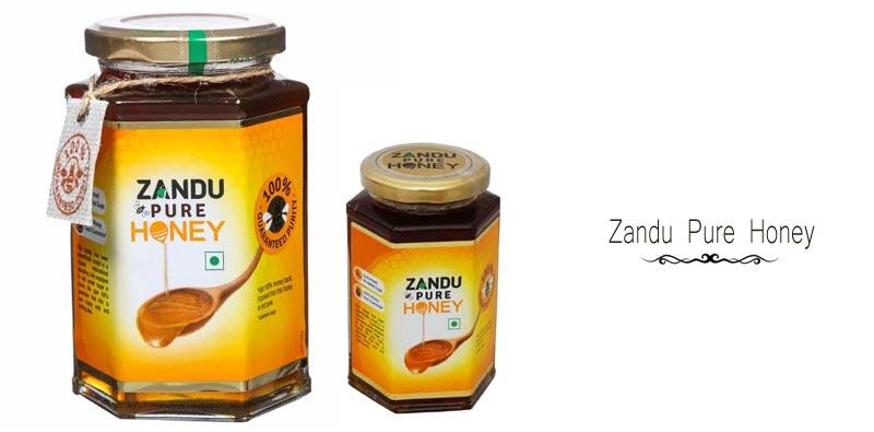 10 Best Pure & Organic Honey Brands in India 2019 – Benefits