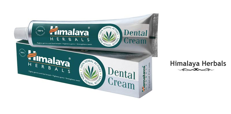 Top 10 Best Toothpaste Brands In India For 2020 Sensitive