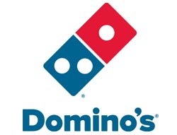 Dominos Food Delivery App