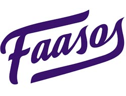 Faasos Food Delivery App