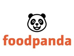 Foodpanda Food Delivery App