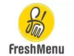 Freshmenu Food Delivery App