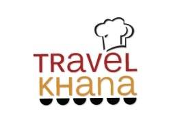 Travelkhana Food Delivery App
