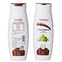 Top 10 Patanjali Products List with Price for 2019