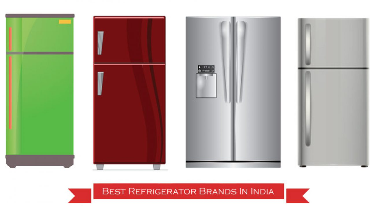 10 Best Refrigerator Brands In India For 2021 Guide Review