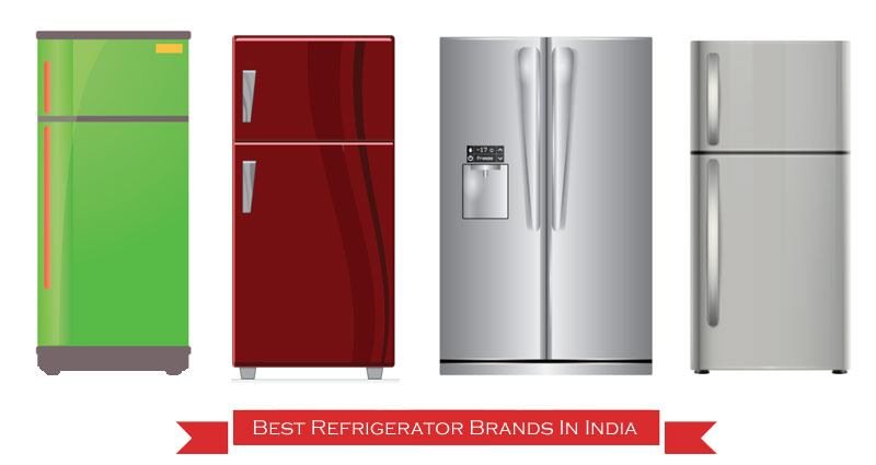 10 Best Refrigerator Brands In India For 2019 Guide Review
