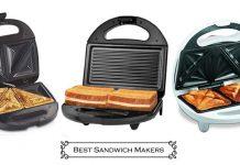 Best Sandwich Makers India