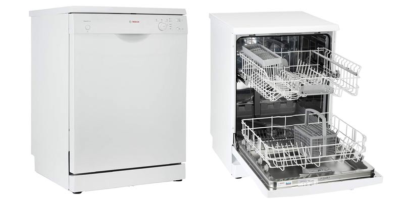 10 Best Dishwashers In India For 2019 Reviews Amp Buyer S
