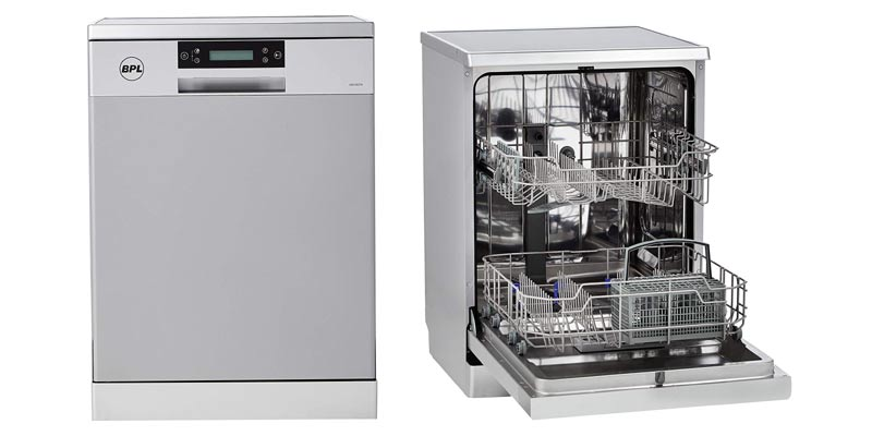 d812s27a bpl dishwasher