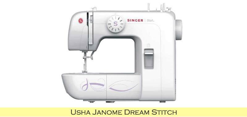 Singer Start 1306 Sewing Machine