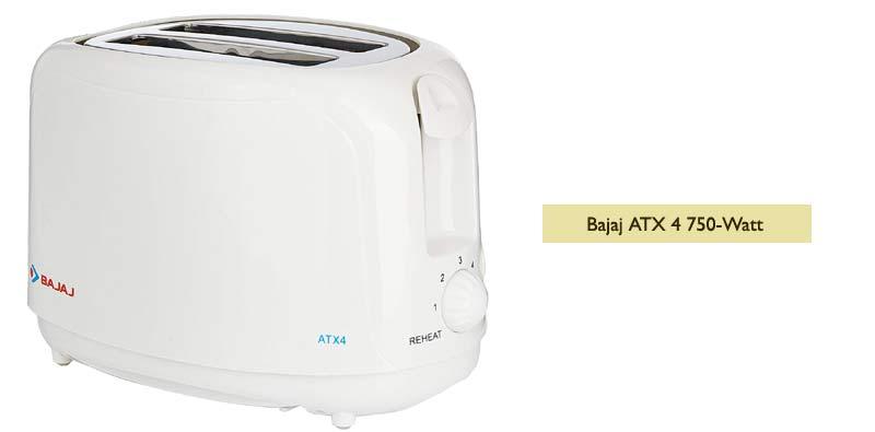 Bajaj ATX 4 750 Watt