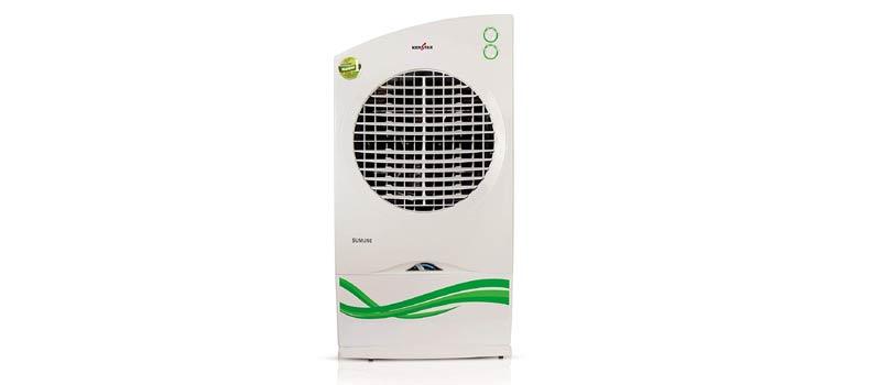 Kenstar SlimLine Air Cooler