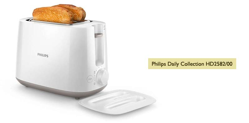 Philips Daily Collection HD