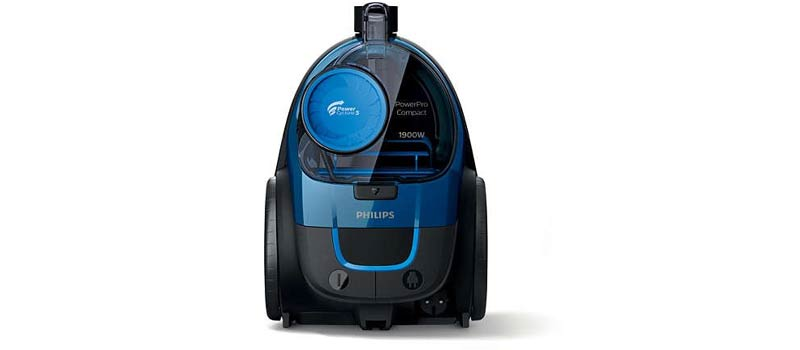 Philips PowerPro FC9352/01