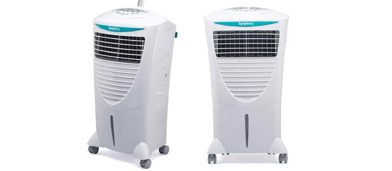 Symphony Hicool Air Cooler