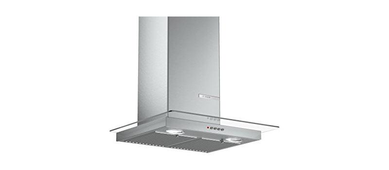 Bosch DWB068D501