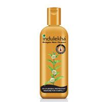 Indulekha Anti Hair Fall Shampoo