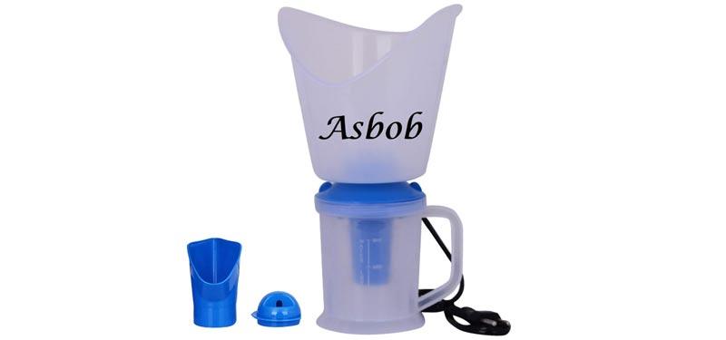 Asbob 3 In 1 AH-06