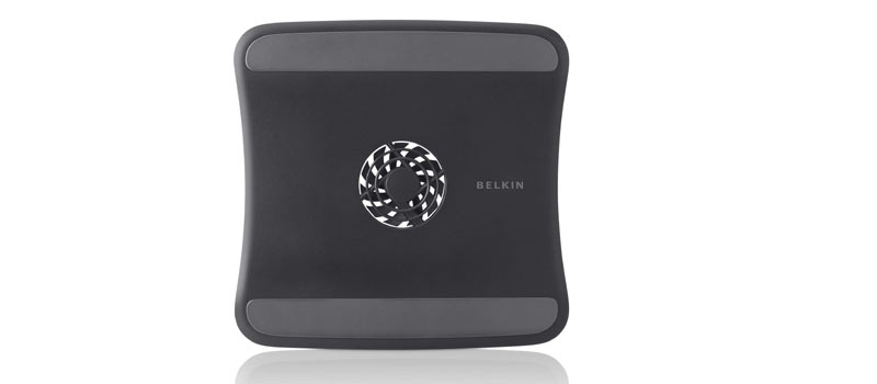 Belkin F5L055BTBLK