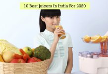 Best Juicer India