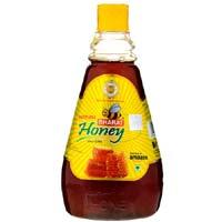 Bharat Honey