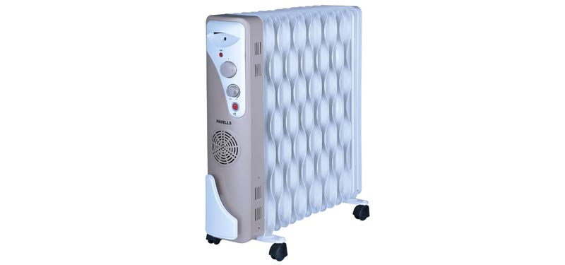 Havells OFR 2900 W