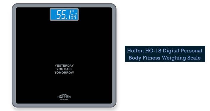 Hoffen HO 18