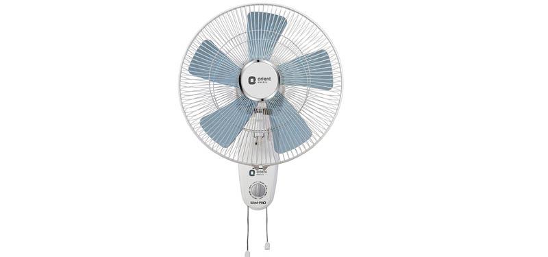 Orient Electric Wind Pro Tower Fan