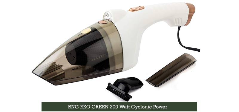 RNG EKO GREEN 200 Watt