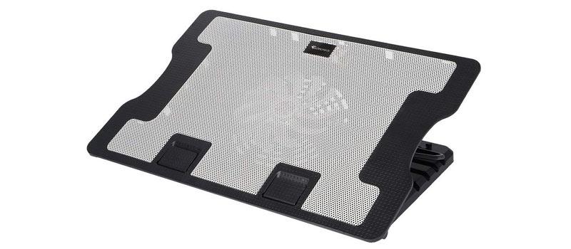 Technotech Cooling Pad