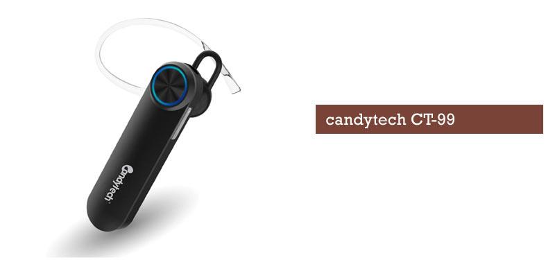 candytech CT-99