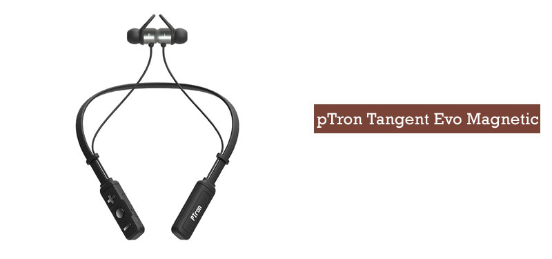 pTron Tangent Magnetic