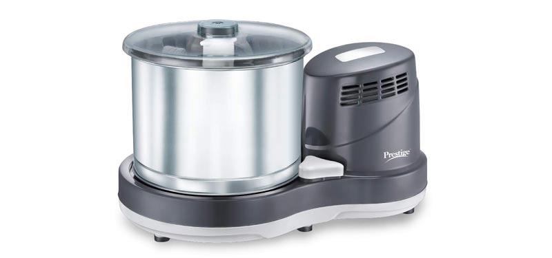 Prestige PWG-01 200 watts