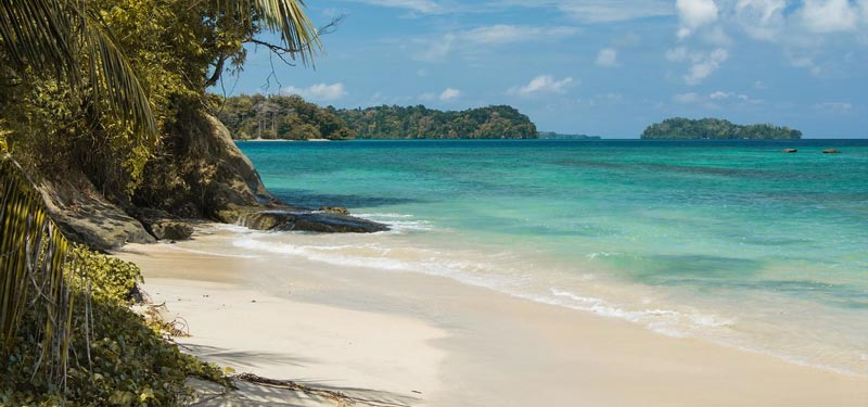 Andaman Honeymoon Destination