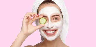 Best Face Packs for Glowing Skin
