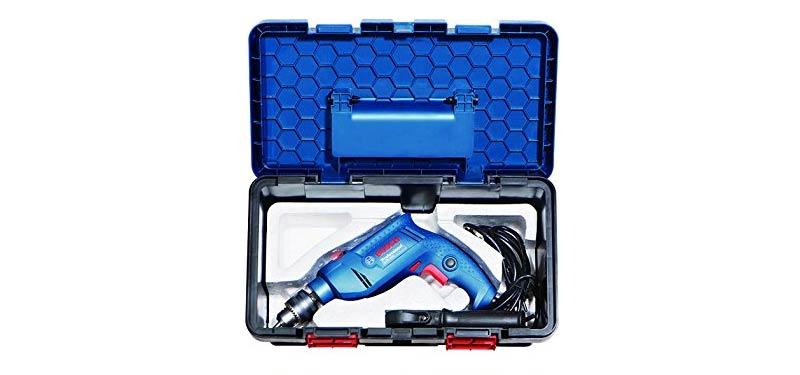 Bosch Freedom Kit GSB