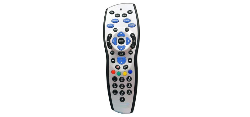 CellwallPRO Remote Control
