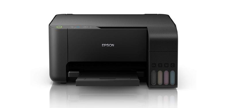 Epson L 3152