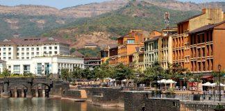 Weekend Getaways India