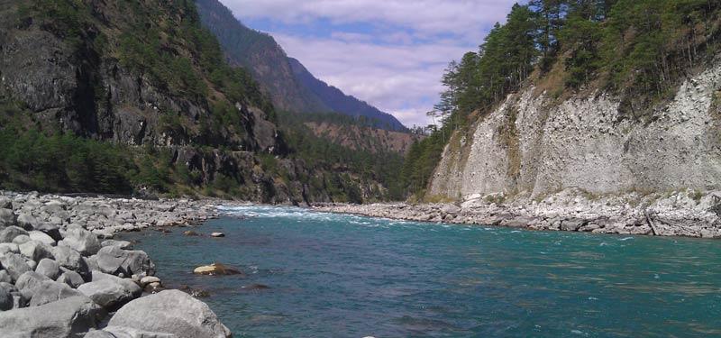 Ziro Arunachal Pradesh