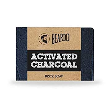beardo soap