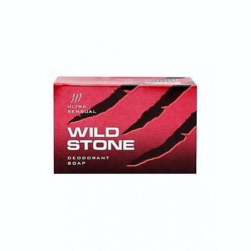 wild stone ultra sensual