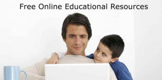 Free Educational Resources