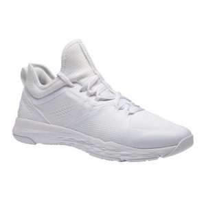 Domyos- Mens High Intensity Training Shoes
