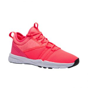 Domyos- Womens Occasional Fitness Shoe