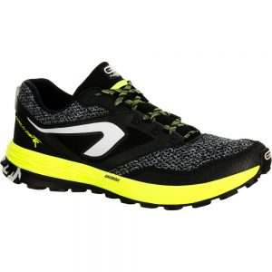 Evadict- KIPRUN TR MENS TRAIL RUNNING SHOES