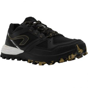 Evadict- MENS MT2 TRAIL RUNNING SHOES